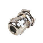 Brass Pg Cable Gland