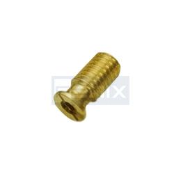 Brass Stud Anchors