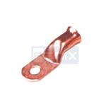 Copper-Standard-Wall-Starter-Terminal-Ends