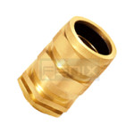 E1w Brass Cable Glands