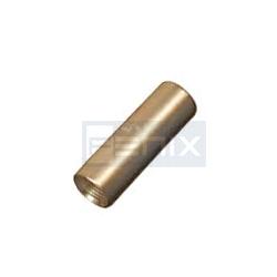 Short Barrel Connectors